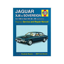 28 2006 jaguar s type owners manual 35105 jaguar x type