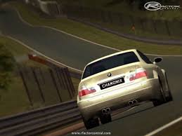 bmw m3 challenge mods bmw m3 e46 racing 1 10 by outrunner balnat ironfly