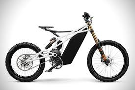 ktm electric motocross bike neematic fr 1 electric dirt bike electric dirt bike dirt biking
