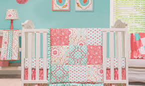 Girls Bedding Sets Twin by Bedding Set Teal Twin Bedding Sets Actionforhappiness Bed Sets