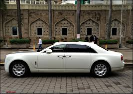 roll royce ghost rolls royce ghost in mumbai page 14 team bhp