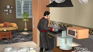 the sims 2 kitchen and bath interior design игра the sims 2 kitchen bath interior design stuff the sims 2