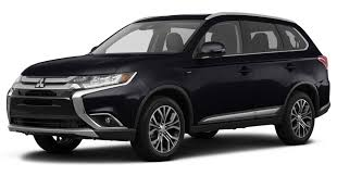 nissan pathfinder dimensions 2014 amazon com 2017 nissan pathfinder reviews images and specs