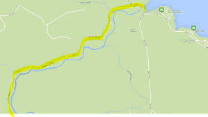 Oregon Lakes Map by Timothy Lake Oregon Camping Swimming Fishing U0026 More