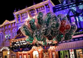 remarkable guide disney christmas balloons disney