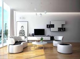 Best Living Room Furniture For Small Spaces Living Room Furniture For Small Spaces Mypaintings Info