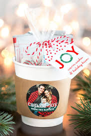 173 best diy christmas gift ideas images on pinterest christmas