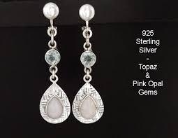 clip on earrings australia mothers day australia