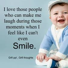 quotes about smiling child wonderful quotes is with olayemi mary wonderful quotes facebook