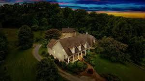 ellenboro west virginia real estate homes farms waterfront