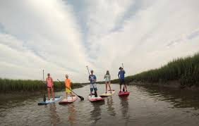 the top 10 things to do near folly beach public beach tripadvisor