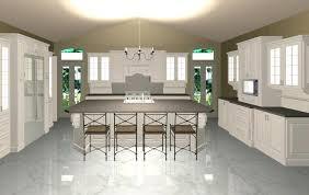 interactive kitchen design tool kitchen planner tool finest ikea brings kitchen design to virtual