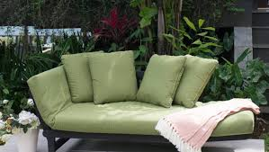 armchair bau beautiful replacement cushions for patio furniture