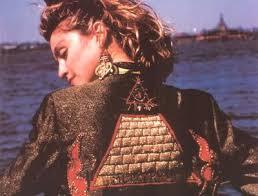 eddie murphy illuminati madonna illuminati jacket our world illuminati and