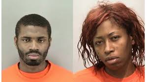 2 arrested by san francisco in murder of 23 year on