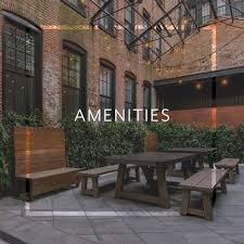 downtown hoboken nj apartments for rent grand adams