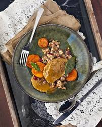 ideas for a vegan thanksgiving best 25 thanksgiving dinner for two ideas on pinterest