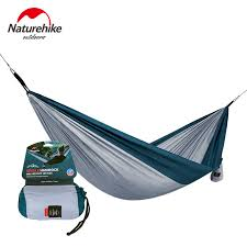 popular hanging hammock tent buy cheap hanging hammock tent lots