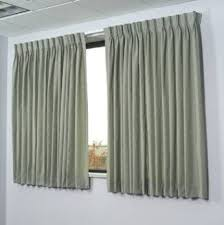 Curtains For Traverse Rod Awesome Linen Drapery Panels House Curtains For Traverse Rods Plan