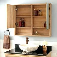 Teak Bathroom Storage Teak Bathroom Shelves Stroymarket Info