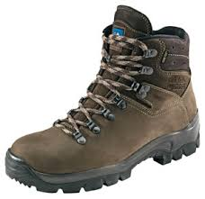 womens boots cabela s bgftrst hiking boots buyer s guide cabela s
