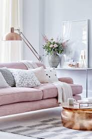 Best  Pastel Living Room Ideas On Pinterest Scandinavian - Color of living room