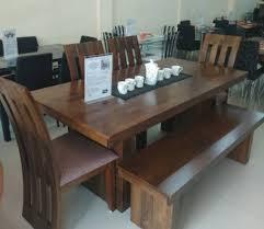 neelkamal dining table nilkamal furniture msr indore home decor and furnishing indore