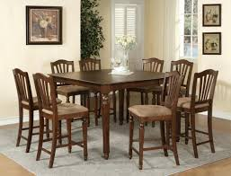 square dining room table for 4 articles with square dining table set for 4 tag breathtaking