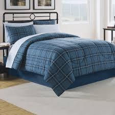 Dallas Cowboys Twin Comforter Bedroom Dallas Cowboys Crib Bedding Nfl Crib Bedding Dallas