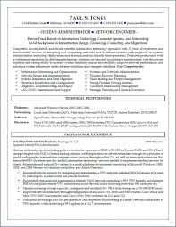 cover letter contract administrator resume contract administrator