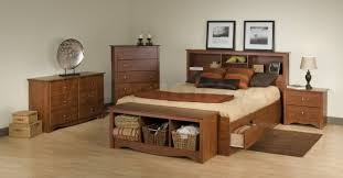 King Size Platform Bed With Headboard Contemporary Master Bedroom Interior With Cheap King Size Platform