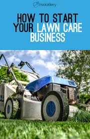 Sample Resume For Lawn Care Worker by Best 25 Lawn Care Business Ideas Only On Pinterest Lawn Mowing