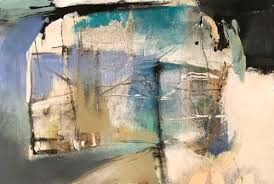 Looking For A Artist Joan Fullerton Paintings Contemporary Abstract Painting 30 Day
