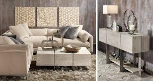 Z Gallerie Living Room Ideas Z Gallerie Living Room Ideas Chene Interiors