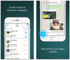 iphone 6s plus black friday whatsapp updated with support for iphone 6 and 6 plus