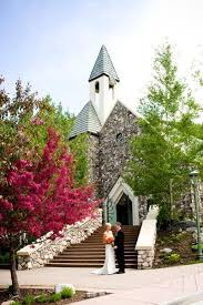 cheap wedding venues in colorado 40 best colorado churches images on colorado springs