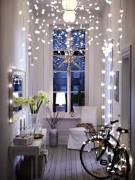 home decor trends over the years apartments interior design ideas and pictures