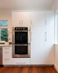 Toe Kick Kitchen Cabinets Veddinge With Hardware Love The Matching Toe Kick Kitchen