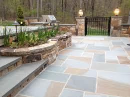 Bluestone Patio Pavers Bluestone Patio Pavers Beautiful Floor Bluestone Pavers Marvelous