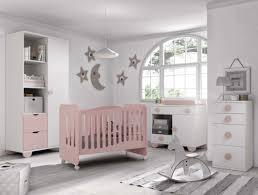 chambre bébé gris et chambre enfant chambre bébé gris 27 idées originales pour la