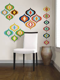 decorating woderful wallpops for wall decoration ideas