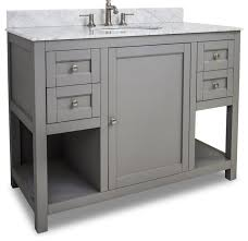 48 inch vanities bathroom bath the home depot within awesome