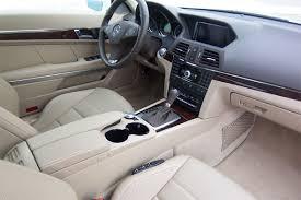 mercedes 2010 e350 price review 2010 mercedes e350 coupe when and pleasure