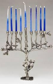 pewter menorah 184 best menorah images on hanukkah menorah israel