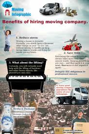 hiring movers 26 best piano movers images on pinterest counting on do you and