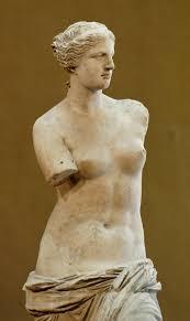 beauty in ancient greek sculpture u2013 ancient history et cetera