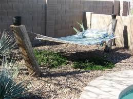 Arizona Landscape Ideas by Panchos Palapas Backyard Shade In Arizona Backyard Shade