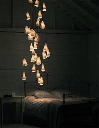 21 series lighting by omer arbel for bocci u2013 moco loco