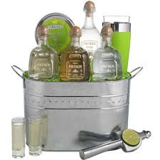 tequila gift basket patron tequila malemodel4life patron tequila