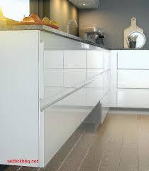 poignee de meuble cuisine poignee cuisine design poignee meuble cuisine design pour idees de
